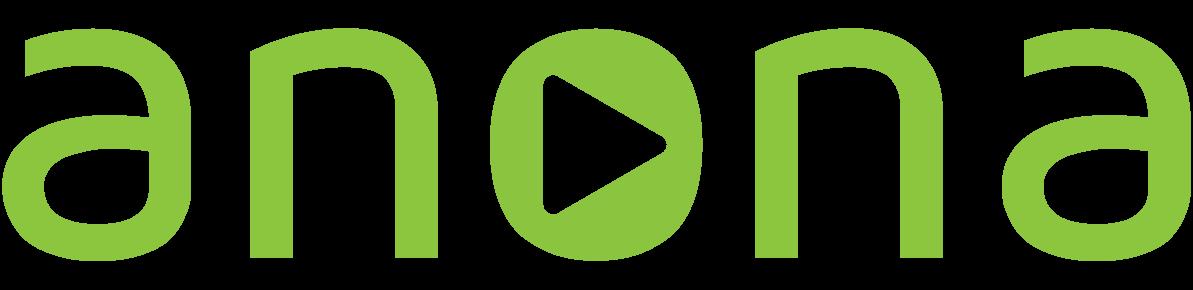 Anona Logo