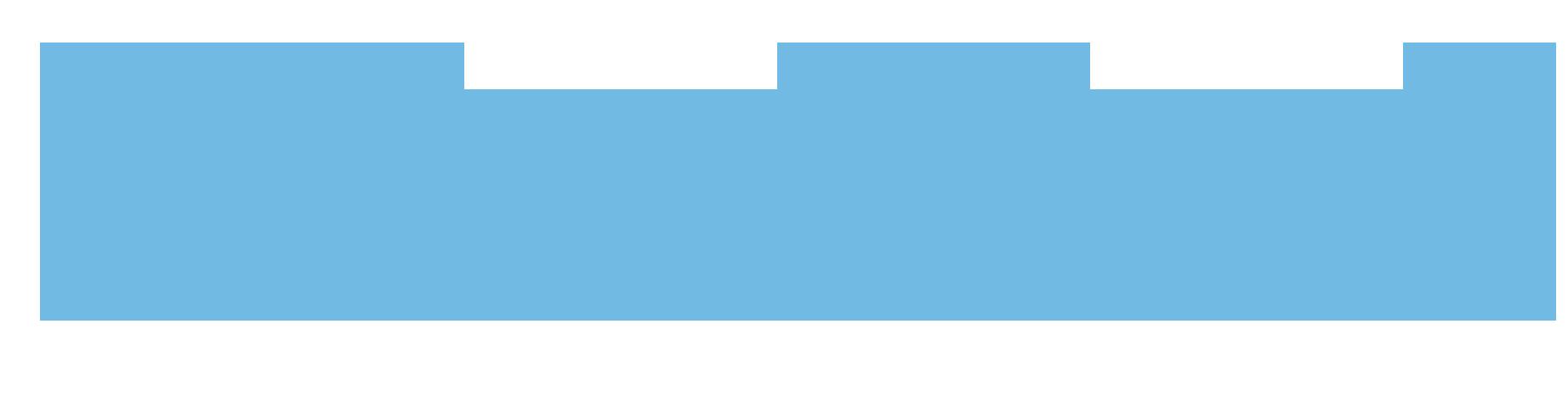 Logo_goodeed_bleu
