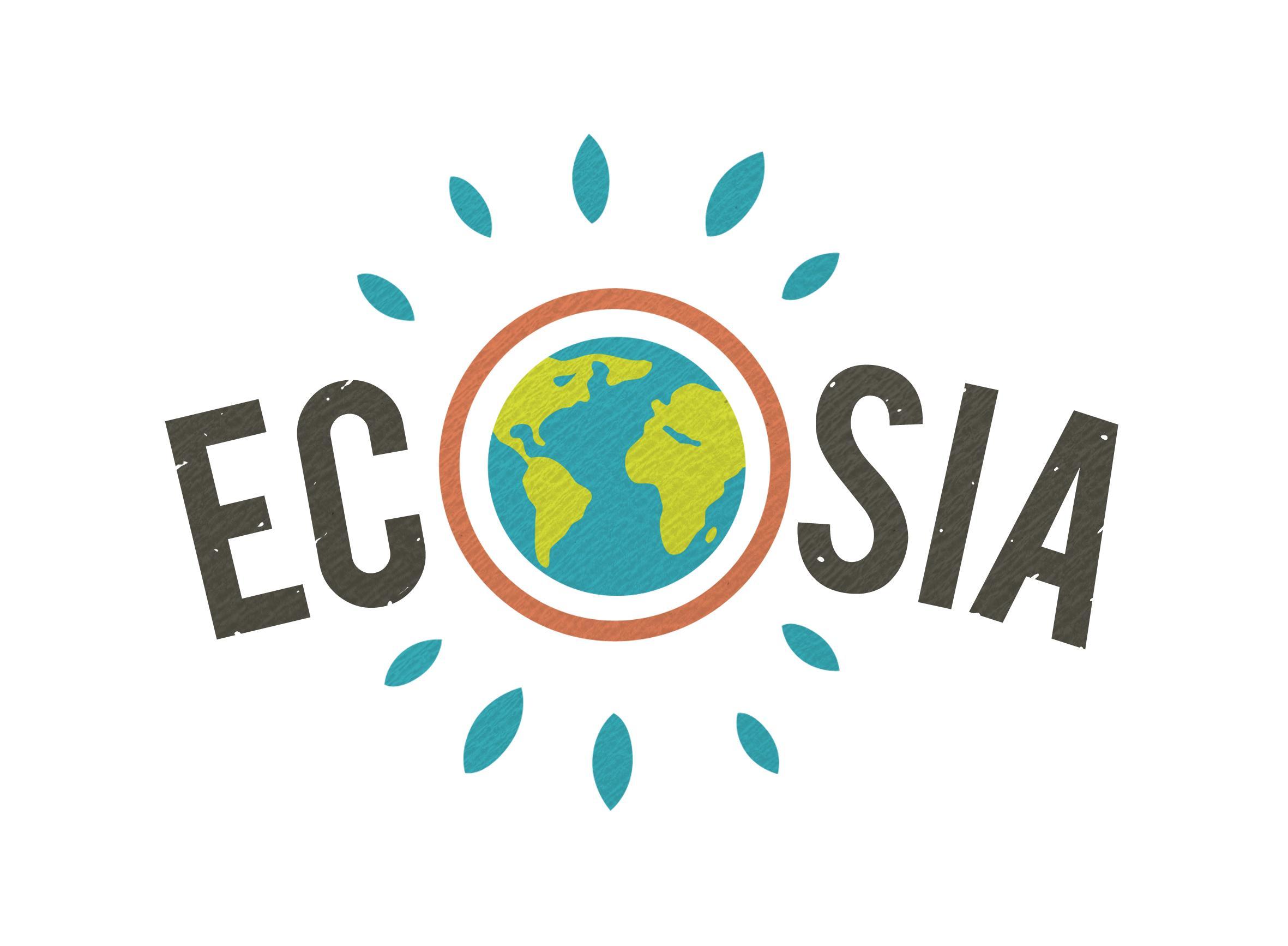 """ecosia.org - die Suchmaschine, die BŠume pflanzt. Die Verwendung dieses Bildes ist fŸr redaktionelle Zwecke honorarfrei. Veršffentlichung bitte unter Quellenangabe: """"obs/ecosia.org"""""""